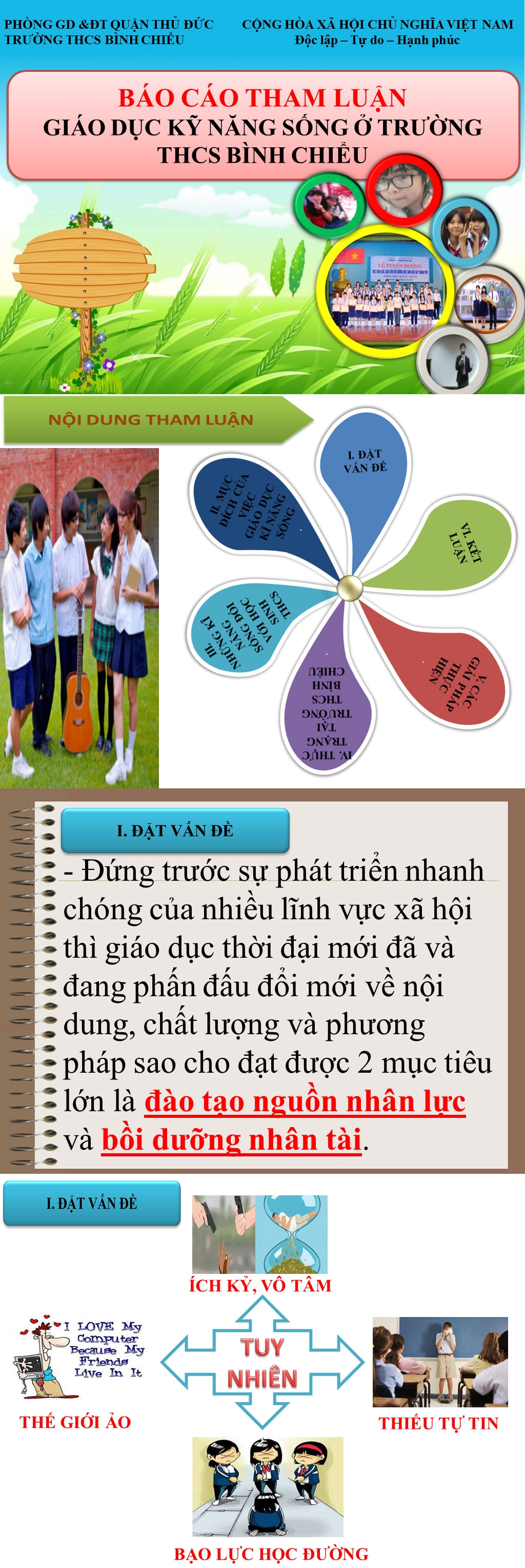 do quoc thinh 1