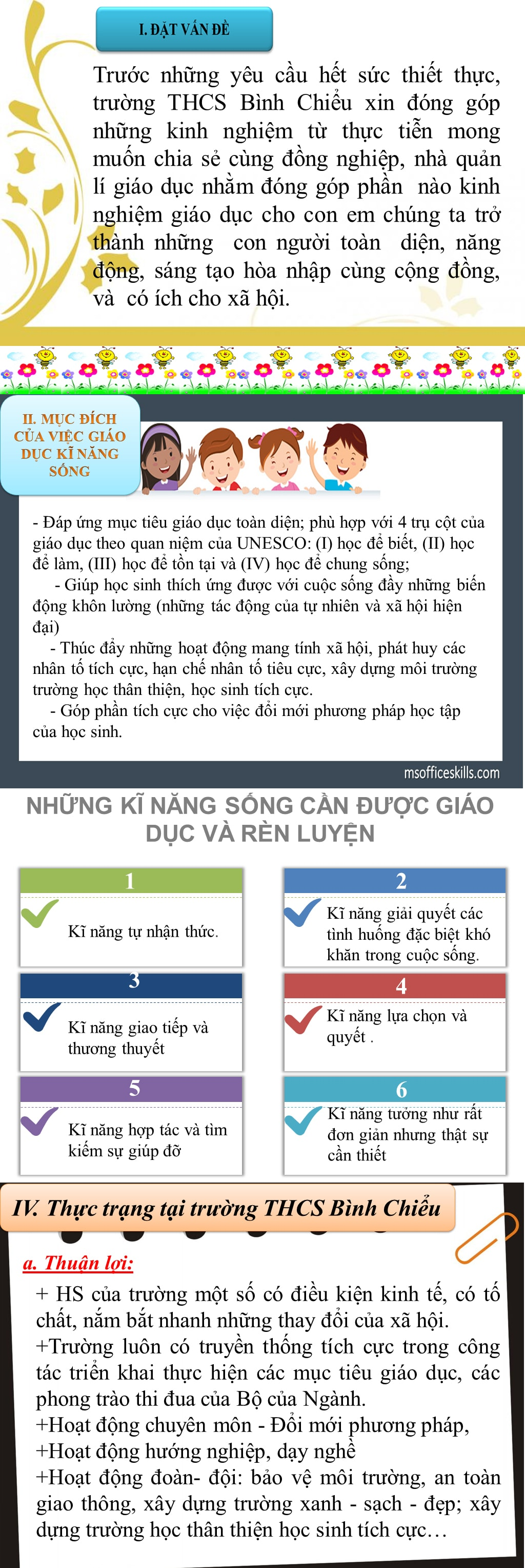 do quoc thinh 2