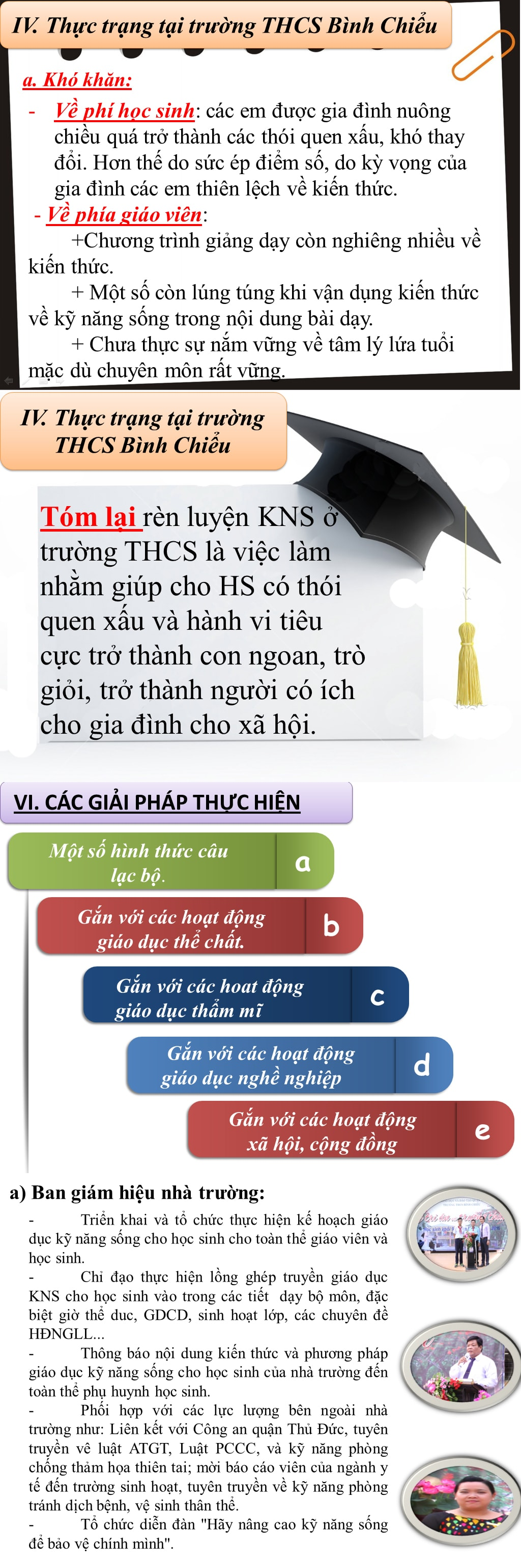 do quoc thinh 3