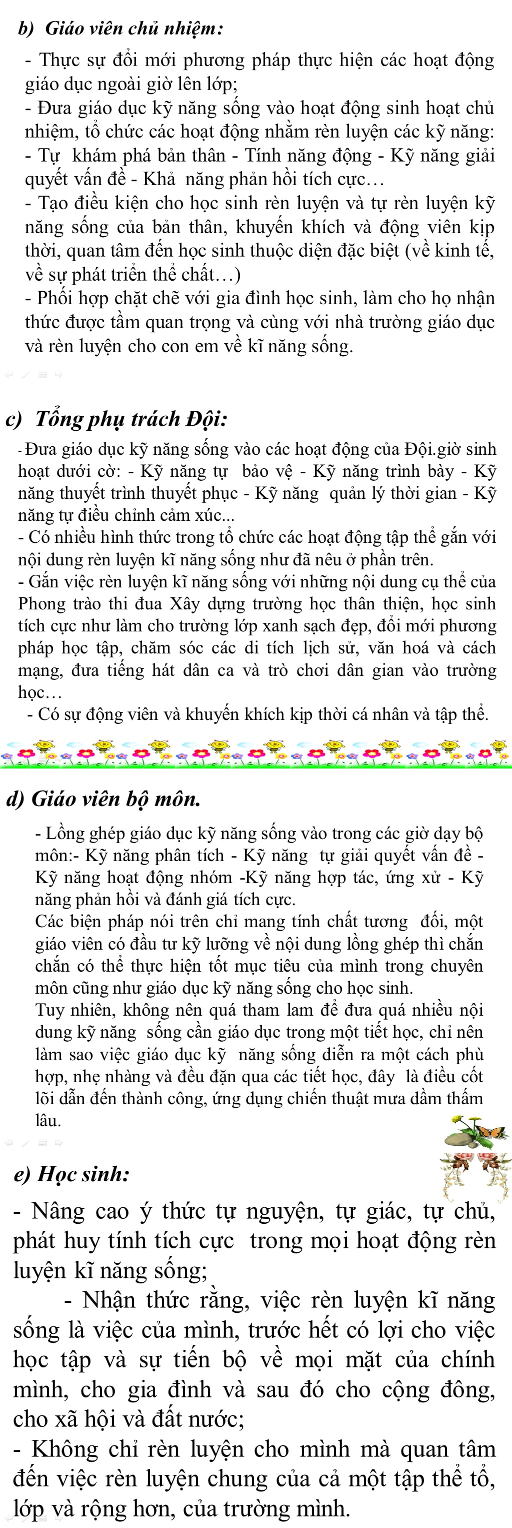 do quoc thinh 4